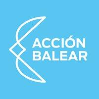 Acción Balear