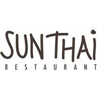 Ibiza Sun Thai