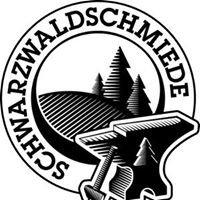 Schwarzwald Schmiede