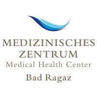 Medizinisches Zentrum Bad Ragaz