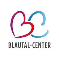 Blautal-Center