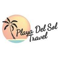 Playa Del Sol Travel