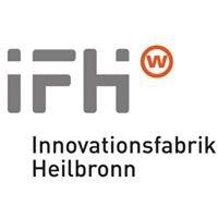 Innovationsfabrik Heilbronn