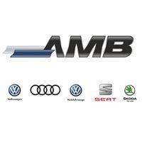 AMB Automobile Borna GmbH