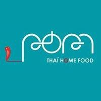 POM Thai Restaurant