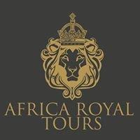 Africa Royal Tours GmbH
