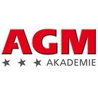 AGM Akademie