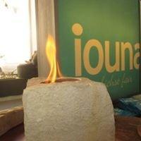 iouna - möglichst fair