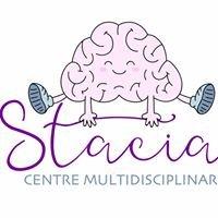 Stacia Centre Multidisciplinar