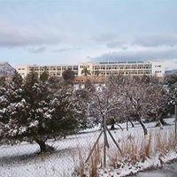 Hospital Joan March (Caubet)