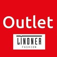 Lindner Fashion Outlet