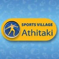 Sports Village Athitaki