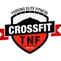 CrossFit TNF
