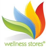 Wellness Stores - Ολοκληρωμένα συστήματα υγείας & ευεξίας