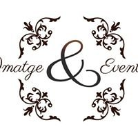 Imatgeievents & decoracióievents