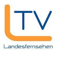 L-TV Landesfernsehen