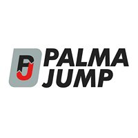 Palma Jump - Parque de Trampolines