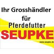 E. Seupke GmbH