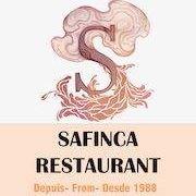 Restaurante Sa Finca