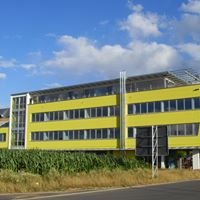 Widmann Energietechnik GmbH