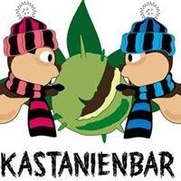 Kastanienbar