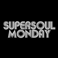 SuperSoul Monday
