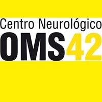 OMS42 Centro Neurológico
