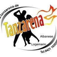 Tanzarena Bremen