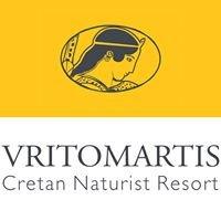 Vritomartis Naturist Resort