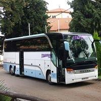 Tsaroucha Travel