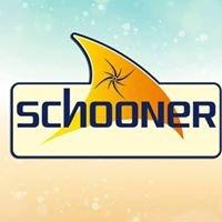 Schooner Music Club