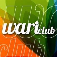 Wari Club