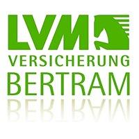 Agentur Bertram LVM Versicherung