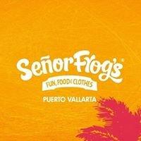 Sr. Frogs (Puerto Vallarta)