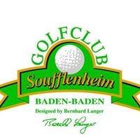 Golf International Soufflenheim Baden-Baden