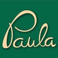 Café Paula