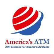 America's ATM
