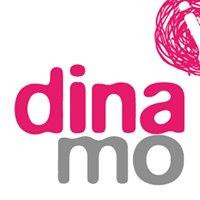 Dinamo, servei de dinamització jove de l'Ajuntament de Palma