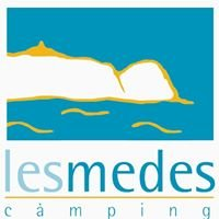 Camping Les Medes,  Costa Brava (Official)