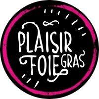 Plaisir Foie Gras Ibiza