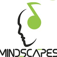 Mindscapes Musica
