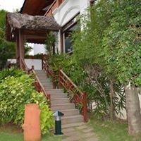 Fragrant Nature Resort Kerala
