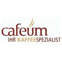 Cafeum GmbH