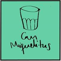Can Miquelitus