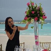 Karla Sandoval Wedding Coordinator