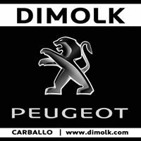 Automoviles Dimolk