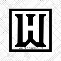 WH Producciones