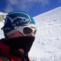 Francesco Rosati Guida Escursionistica