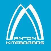 Anton Kiteboards