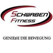Schwaben Fitness Ilsfeld